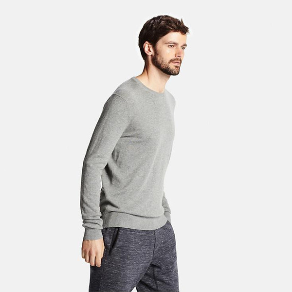 Men-Cotton-_Cashmere-Crewneck-Sweater_grande