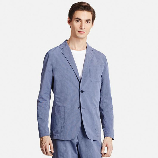 Men-dry-lightweight-jacket_grande